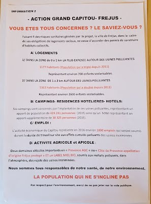 INFO 2 Actions  Grand Capitou